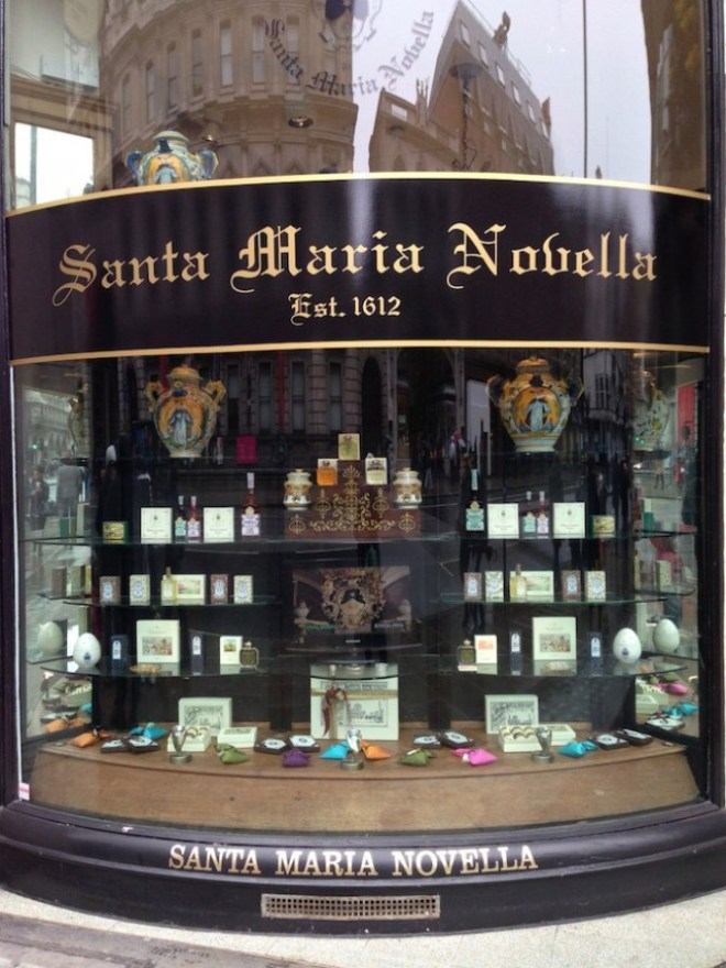 smn-shop-Picadilly
