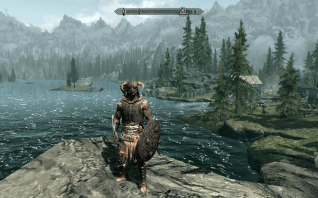Skyrim-Detail-Ultra-SliderComparison