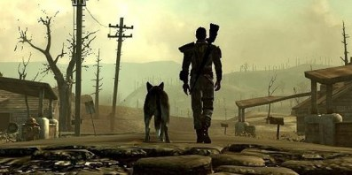 generateur-season-pass-fallout-4