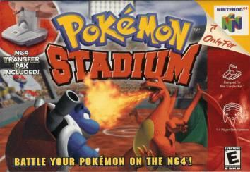 pokemon_stadium_us_279
