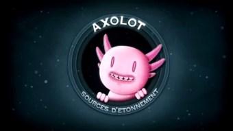 axolot-lune