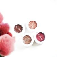 Mes produits Colourpop et maquillage d'Automne