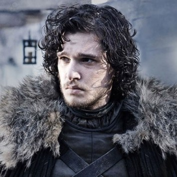 jon-snow__square