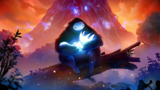 Ori-and-the-Blind-Forest2