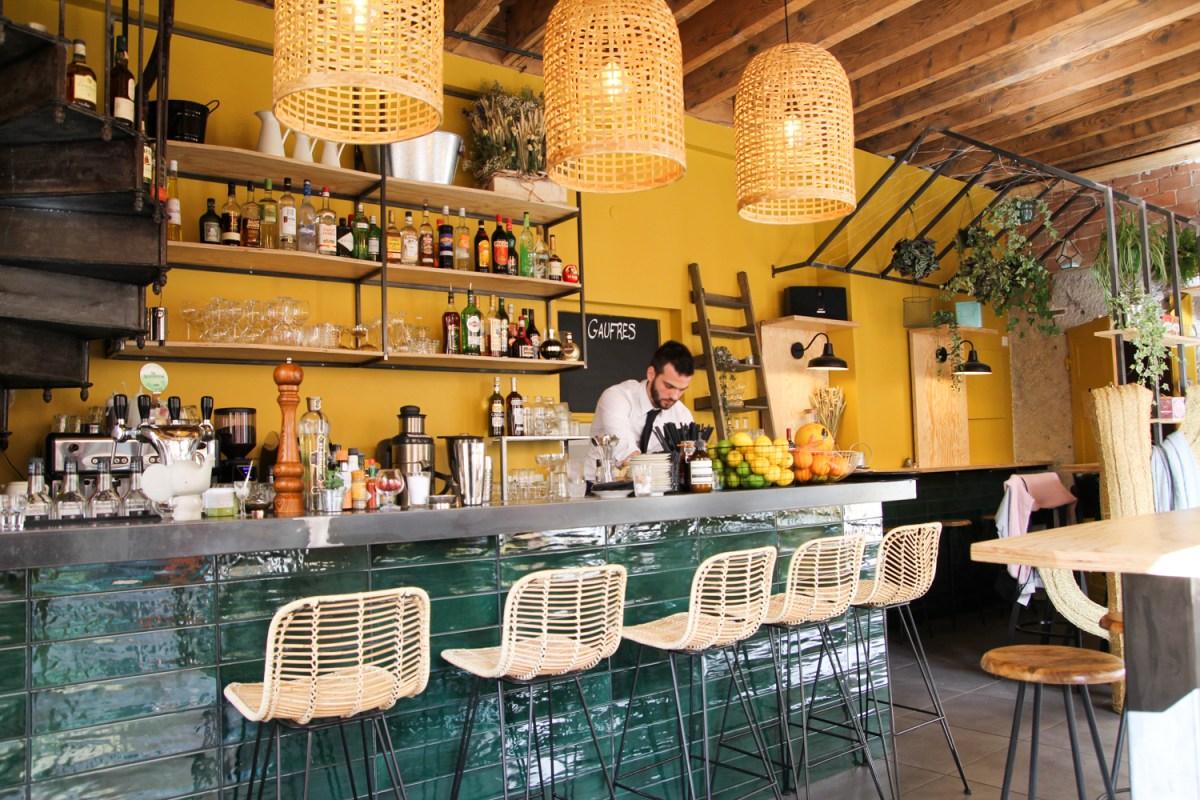 bonnes-adresses-lyon-nouveau-restaurant-lyon