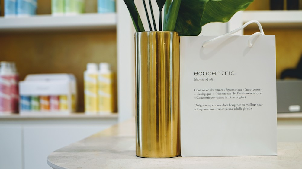 sac ecocentric
