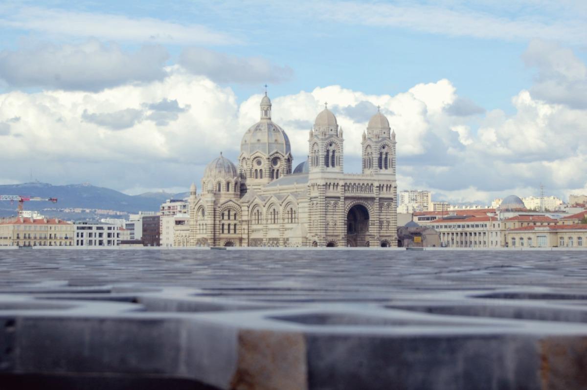 bonnes adresses gourmandes à Marseille