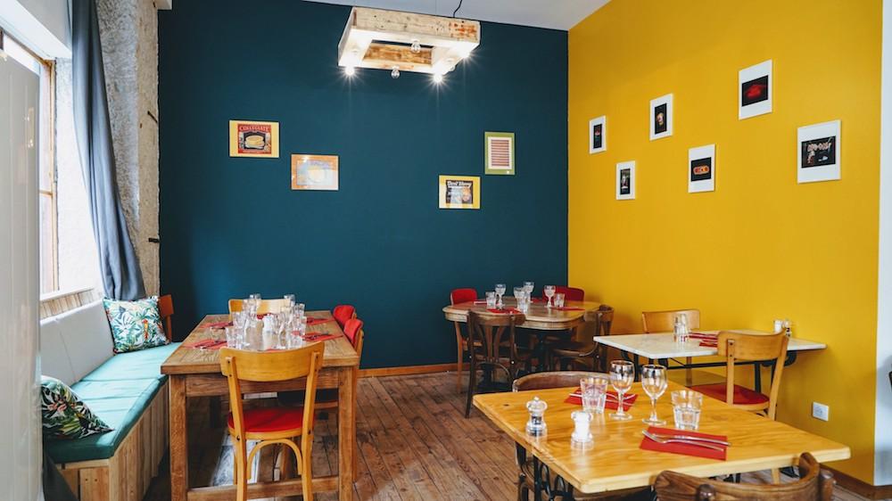 salle restaurant café anne