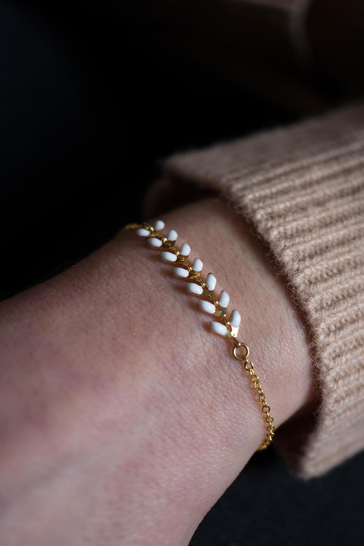 bijoux de créateurs lyonnais studio oona