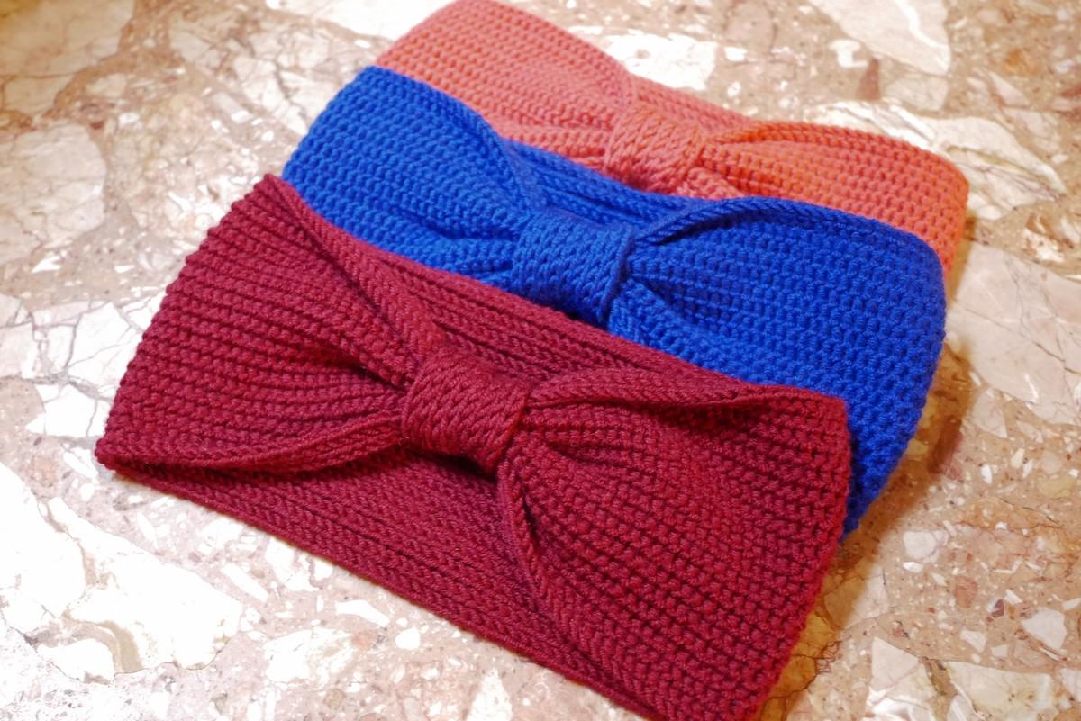 bandeaux-tricot-lyon