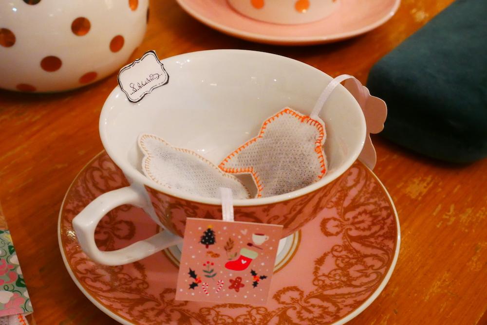 sachet-de-the-my-tea-heritage