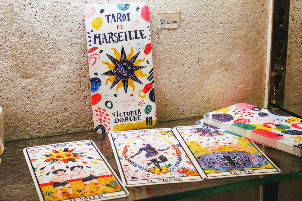 tarot-de-marseille-victoria-dorche