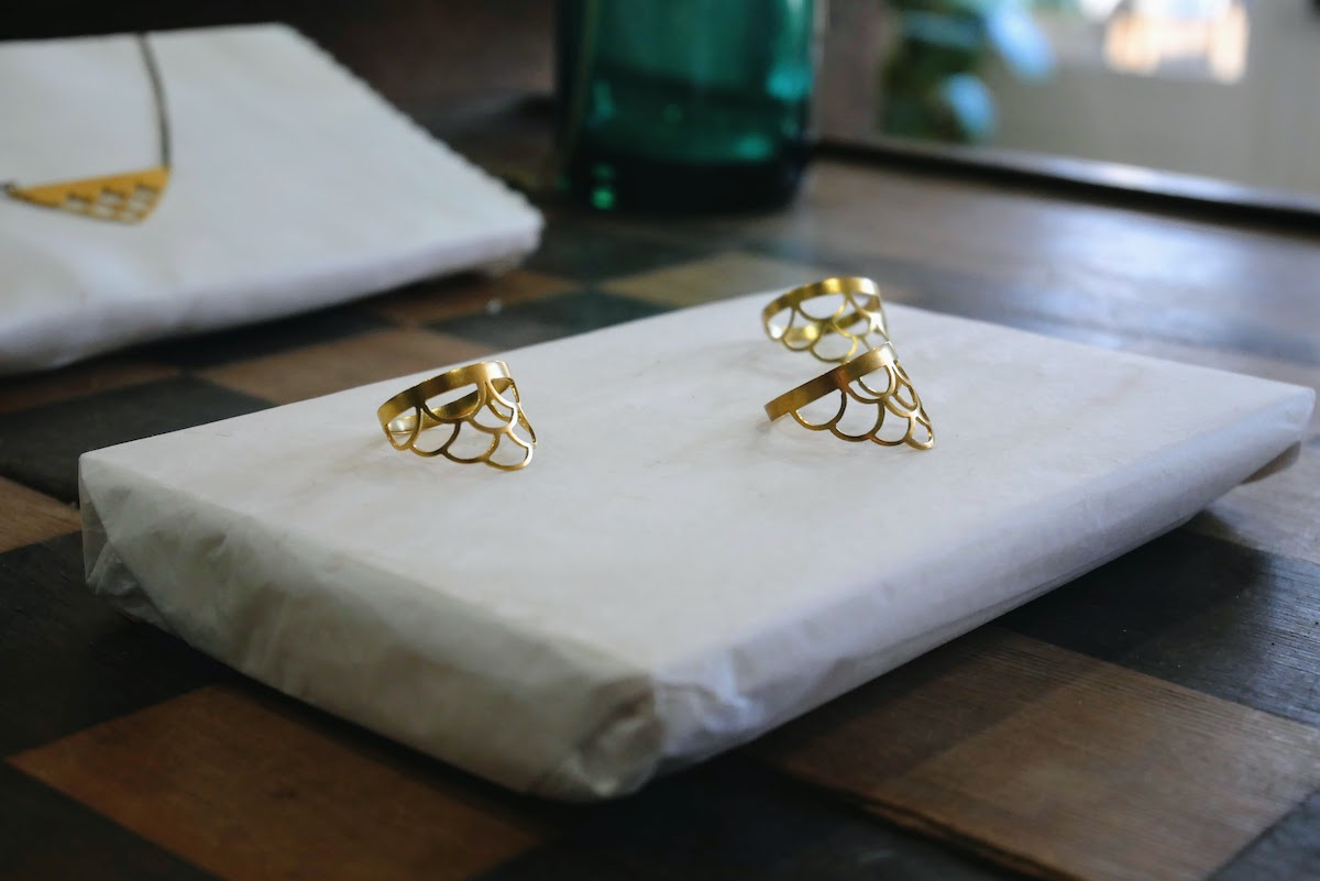 bijoux Fox trope lyon