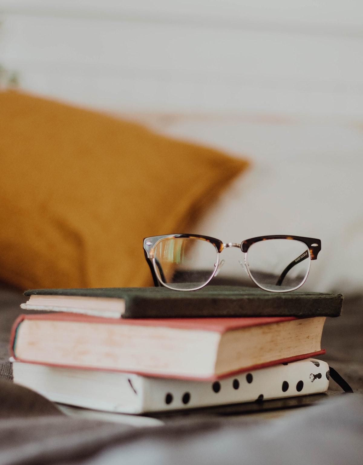 comment lire plus souvent