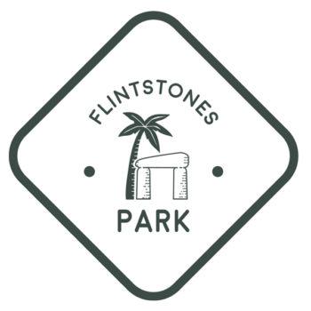 Flintstones Park