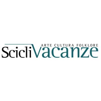SCICLIVACANZE-MANGIA-E-DORMI
