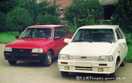 Disai LJ5010K from China