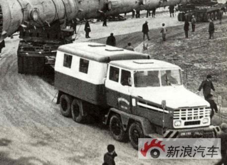 Shanghai SY990