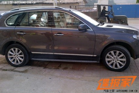 greatwall-haval-h8-china-r-2