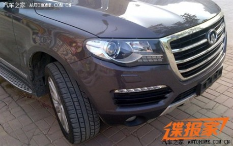 greatwall-haval-h8-china-r-4