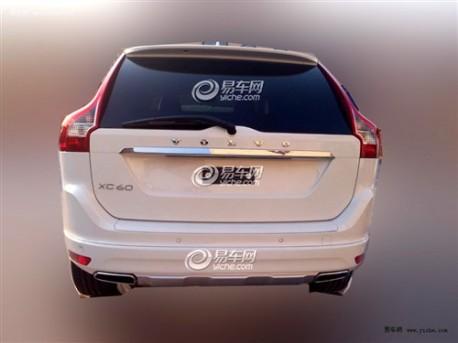 volvo-xc60-facelift-china-4