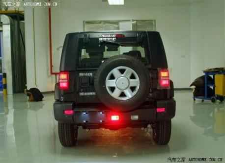 beijing-auto-b40-august-china-4