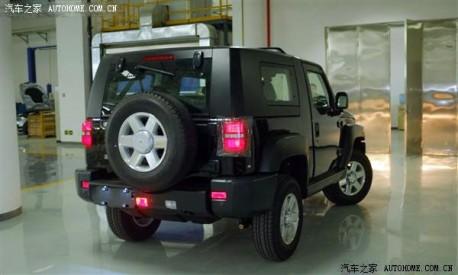 beijing-auto-b40-august-china-5
