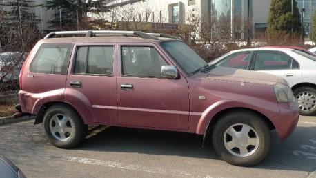beijing-auto-leichi-2