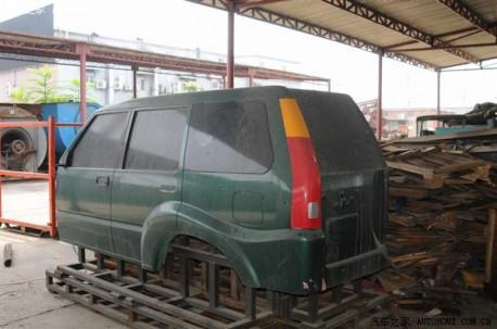 beijing-auto-leichi-9
