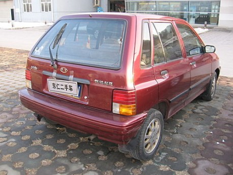 kia-pride-sedan-china-5