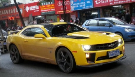chevrolet-camaro-transformers-china-1