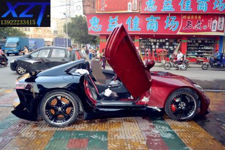 mercedes-benz-slk-bodykit-china-2