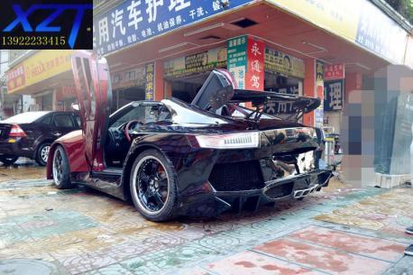 mercedes-benz-slk-bodykit-china-5
