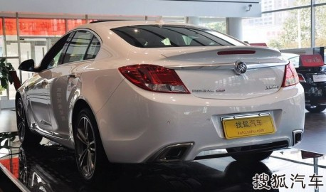 buick-regal-gs-fl-china-3a