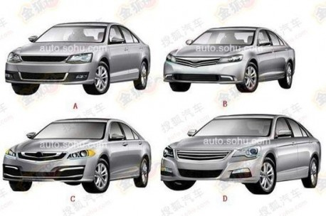 lifan-sedan-china-1