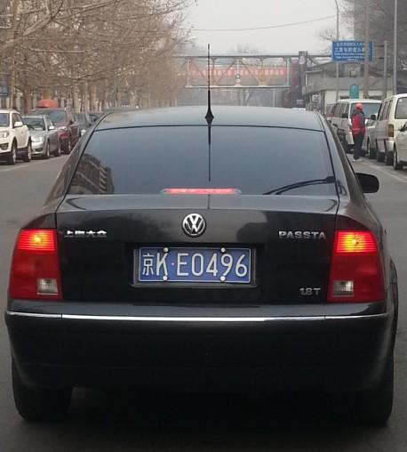 volkswagen-passta-china-1