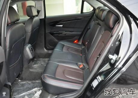 beijing-auto-d-series-china-8