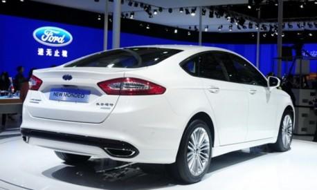 ford-mondeo-china-new-shanghai-3