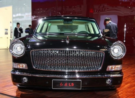 hongqi-h5-shanghai-china-4