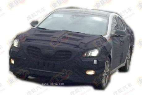 hyundai-sedan-china-test-2