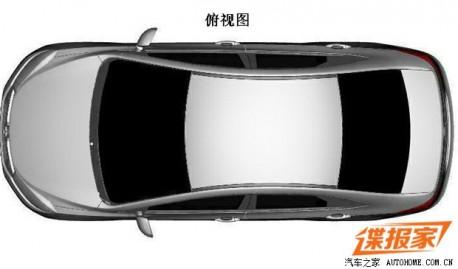 jac-heyue-a20-china-4