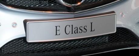 mercedes-e-class-l-shanghai-2