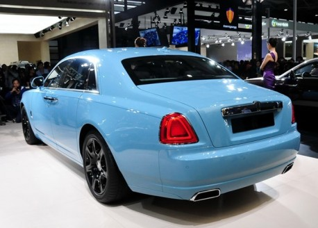 rolls-royce-special-shanghai-china-3