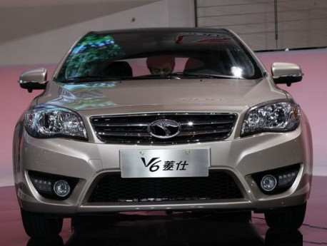 soueast-v6-china-shanghai-launch-5