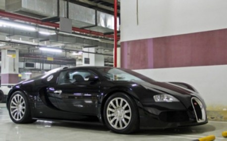 supercar-garage-china-2-5