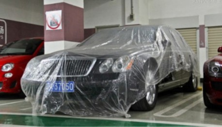 supercar-garage-china-2-9-3