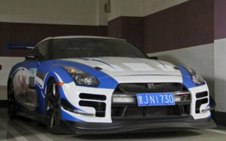 supercar-garage-china-3-5