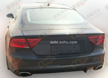 audi-rs7-china-test-0
