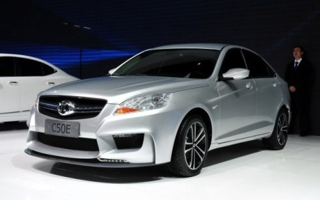 beijing-auto-c50e-nak-china-3