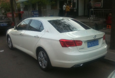 beijing-auto-shenbao-launch-china-2